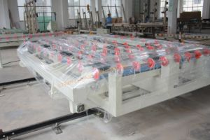 2520 Automatic Glass Loading Machine pictures & photos