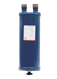 Resour Suction Line Accumulators, Gas Liquid Separator pictures & photos