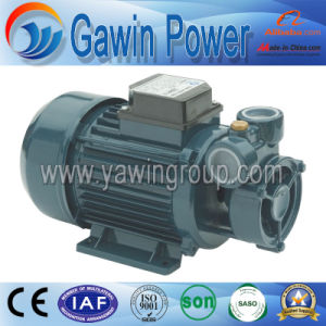 High Quality Kf/1 Kf/2 Kf/3 Electric Clean Water Pump pictures & photos