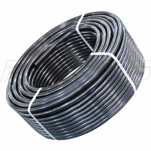 Pex Pipe for Hot Water and Heating Under European Standard pictures & photos