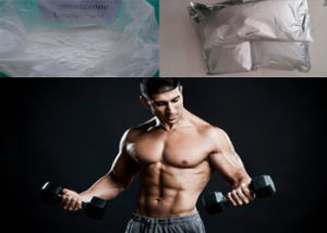Testosterone Isocaproate/Test ISO CAS 15262-86-9 for Lean Muscle Enhancement pictures & photos