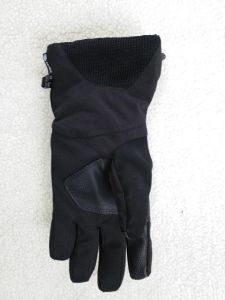 Adult Ski Glove/Adult Winter Glove/Winter Bike Glove/Cycle Bike Glove/Detox Glove/Eco Finish Glove/Touch Screen Glove/Waterproof Glove/Foil Glove pictures & photos