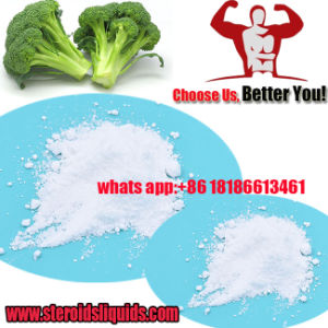 Fitness Steroid Powders Oral Anadrol Ready for Bodybuilding Dosage Cycle pictures & photos