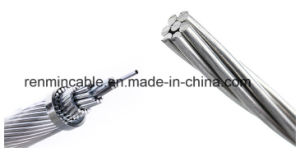Best Price of AAAC Conductor All Aluminium Alloy Conductor for as 1531 pictures & photos