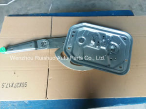 1366849 Power Window Regulator Use for Scania pictures & photos