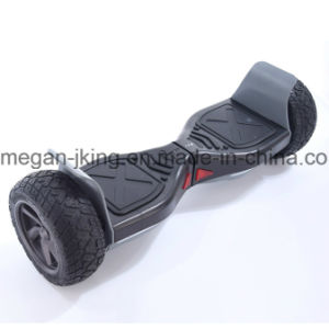 8.5 Inch off Road Electric Self Balancing Scooter pictures & photos