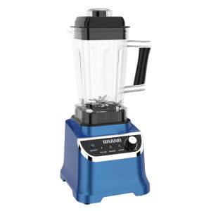 1200W 1.5L BPA Free Multifunction High Speed Blender pictures & photos