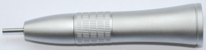 Dental Handpiece Internal Water Spray Dental Low Speed Handpiece 4 Holes Huan-L-M4 pictures & photos