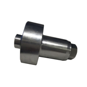 Water Jet Intensifier Spare Parts Check Valve Body pictures & photos