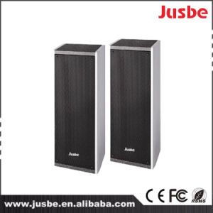 XL-210 Factory Directly Column 60W 105dB Portable Speaker for Conference Room pictures & photos