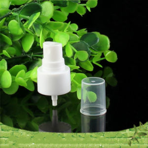 Wholesale Plastic Pump Sprayer Fine Mist Sprayer Dispenser (NS93) pictures & photos