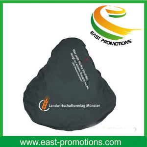 Promotional Custom Waterproof Bicycle Saddle Cover pictures & photos