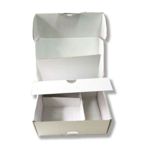 Customized High Quality Paper Box Packaging Box Printing pictures & photos