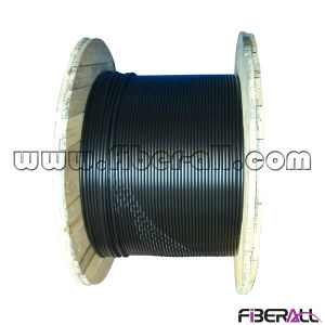 Inner Armoured Multi-Fiber Optic Patch Cord Fan-out Type pictures & photos