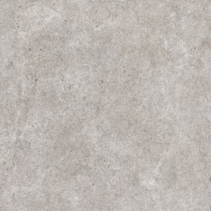 Outdoor 2cm Thickness Full Body Porcelain Tile pictures & photos