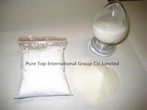 Export Dl-Methionine 99% Feed Grade with Competitive Price pictures & photos