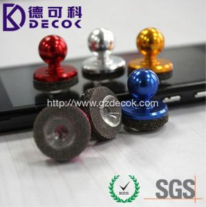 Small Stick Game Joystick Joypad for iPhone Android Touch Tablets Mobile Phone pictures & photos