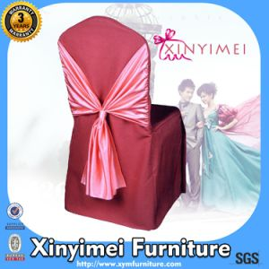 Banquet Chair Cover (XY291) pictures & photos