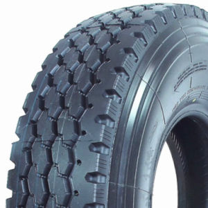 Light Truck and Bus Tyres 6.50r16lt pictures & photos