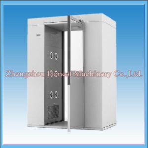 Factory Supply Professional Air Shower Machine pictures & photos