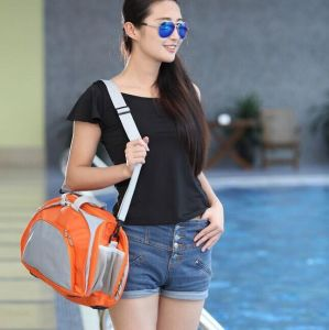 Swimming Backpack