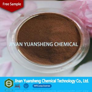 SLS Fertilizer/Ceramic Binder Sodium Lignin Sulphonate for Sale pictures & photos