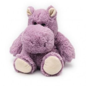 Cuddle Super Soft Plush Toy Hippo