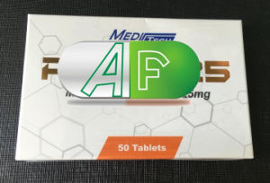 Meditech Strengthen Muscles Steroids Anadrol - 50 Weight Loss pictures & photos