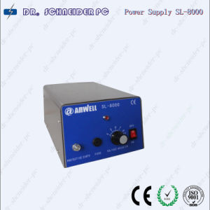 HV Power Supply SL-8000