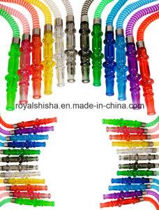 Hookah Shisha Hose Good Quality Tonic Washable Hose pictures & photos