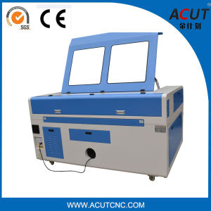 Laser Engraving Machine CNC Engraving Cutting Machine pictures & photos
