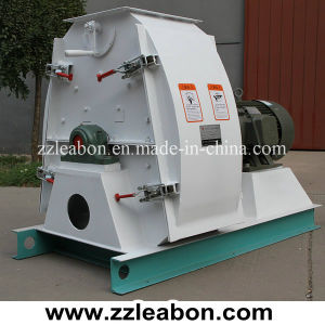 Animal Feed Hammer Mill for Sale pictures & photos