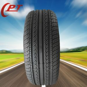 Small Car Tire 165/60r14 with ECE Certificate
