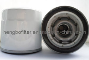 8-97148270-0 Fuel Filter pictures & photos