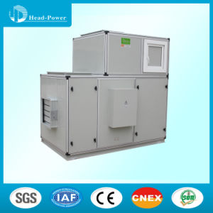 Headpower 30000m3/H 3-Phase Water Cooled Commercial Cleaning Air Conditioner pictures & photos