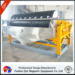 High Power Iron Magnetic Separator for Fe Ore pictures & photos