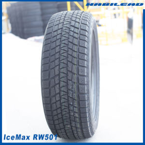 Winter Tyres Snow Pattern Car Tires Quick Delivery pictures & photos