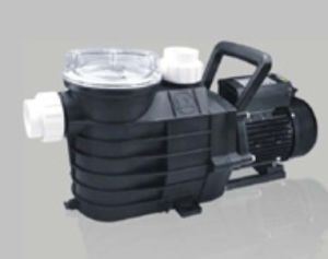 Swimming Pool Pump (SUPA) with CE Approved pictures & photos