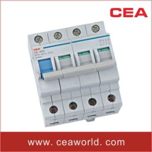 CEI Isolator pictures & photos