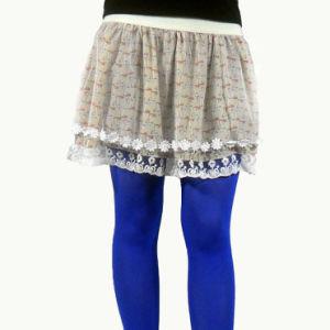 Lady′s Skirt (K015)