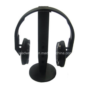 Injection Molding for Smart Headphone pictures & photos