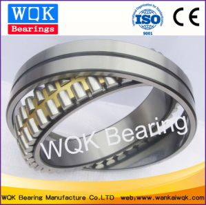 High Quality Spherical Roller Bearing for Rolling Mill 23964 Caw33 pictures & photos