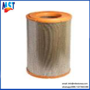 Truck Air Filter for Volvo Trucks C291410 HEPA pictures & photos