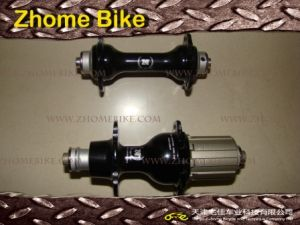 Bicycle Parts/Bike Parts/Bicycle Hub with Quick Release, M12X142mm Offsets Hubs pictures & photos