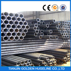 ASTM A106gr. B Seamless Steel Pipe pictures & photos