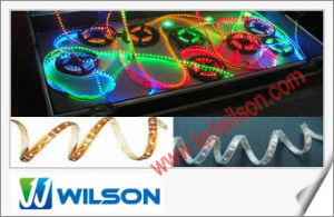 SMD 3528 120PCS Non-Waterproof LED Strip