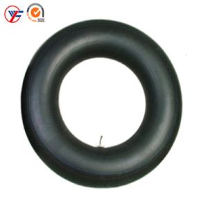 300-17, 300-18, motorcycle, Bicycle Tyre, Inner Tube, Rubber Tube / Butly Tube pictures & photos