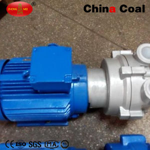 2BV-2061 Series Water Ring Vacuum Pump pictures & photos