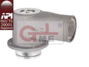Aluminum Vapor Vent Valve for Fuel Tanker pictures & photos