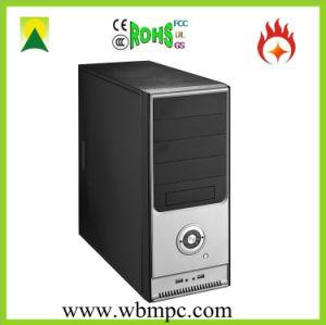 High Quality Super ATX Case, Computer Case, Mini Case with Best Price